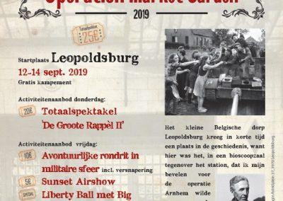 Leopoldsburg_flyer