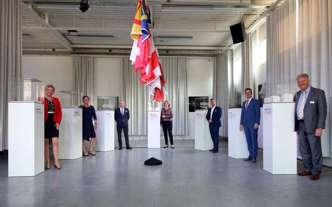Brabantse oorlogsverhalen vastgelegd in STILLLEVENS