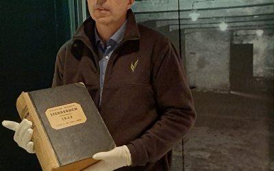 Oorlogsmuseum Overloon wapent zich tegen inbraak